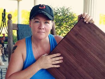 Here's what you need to know to keep your wood cutting board looking and performing like new for years.