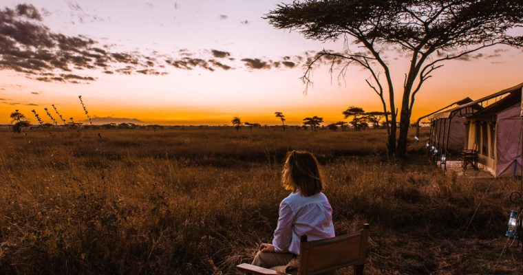 12 things you should know before traveling to Tanzania