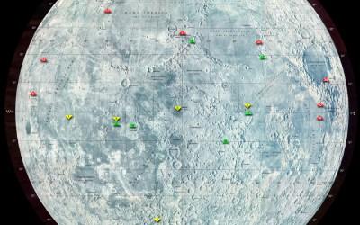 This Week in Rocket History: Luna 16