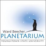 150px-WardBleecherPlanetarium