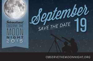 save-the-date-300x197