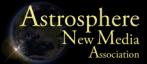 1-AStrosphereSmall