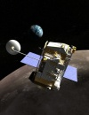 100px-LRO-spacecraft