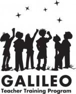 logo_gttp_wb