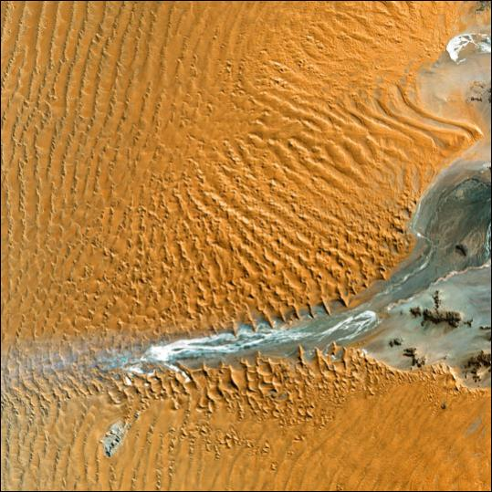 sand_dune_namibia