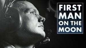 first-man-on-moon-vi