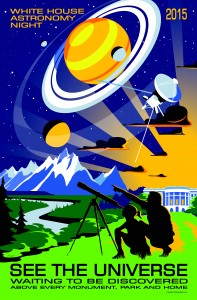 White_House_Astronomy_Night_Event_Toolkit