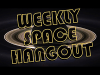 Daily Space Logo
