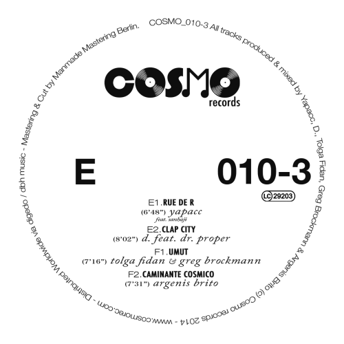 12inch_Etikett_Label_100mm-Cosmo010-3-E-Front with cutting Marks