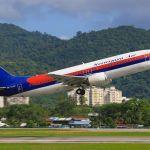 STOCK-Sriwijaya-Air-Boeing-737_176e718a55f_medium