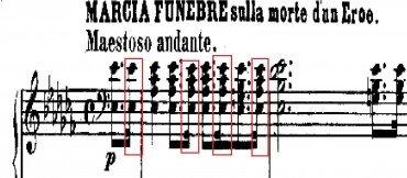 Interfaces da música e da literatura: Bandeira e Ravel