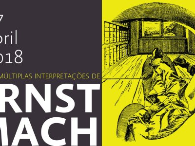 As Múltiplas Interpretações de Ernst Mach