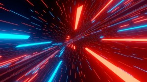 New research on warp driving is straining faster than light travel dreams
