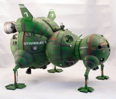 starbug_fin-0177