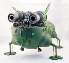 starbug_fin-0180