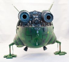 starbug_fin-0181