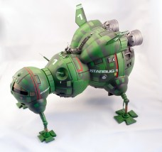 starbug_fin-0185