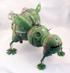 starbug_fin-0189