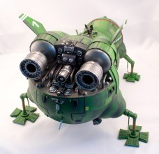 starbug_fin-0193