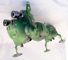 starbug_fin-0203