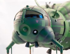 starbug_fin-0210