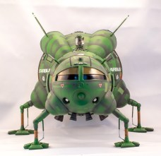 starbug_fin-0219