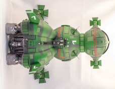 starbug_fin-0223