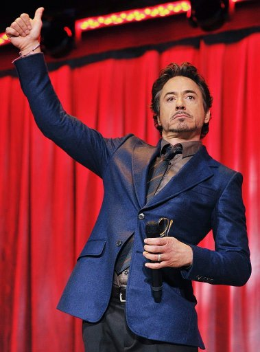 robert_downey_jr-_expo_2011_cropped