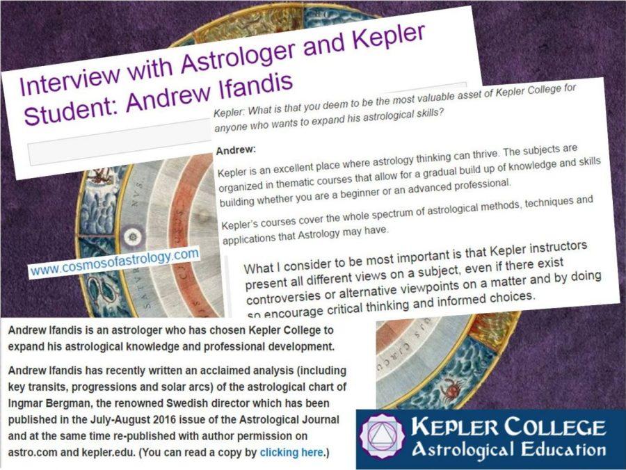 kepler-interview