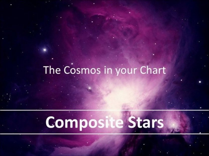 My Blog | COSMOS OF ASTROLOGY