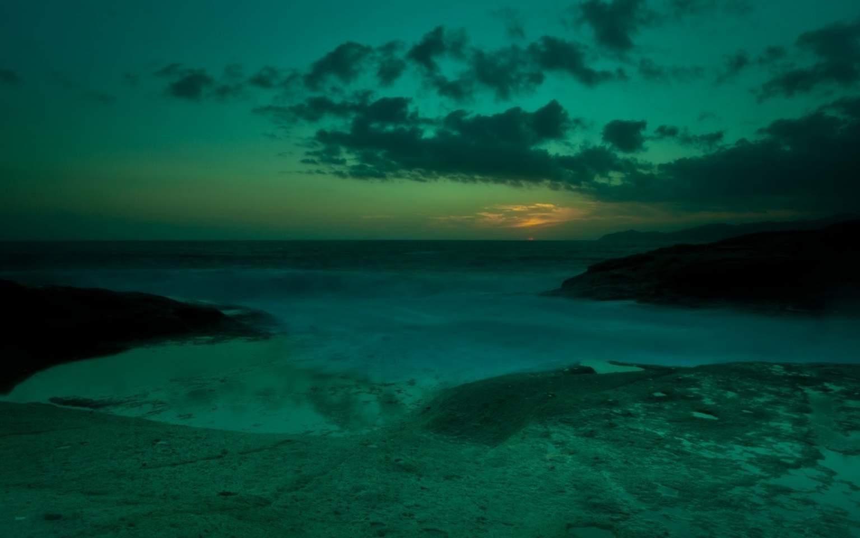 ΝΕΑ ΣΕΛΗΝΗ ΣΤΟ ΖΥΓΟ 28 ΣΕΠΤΕΜΒΡΙΟΥ 2019: Από την Άκρη της Βαθιάς Πράσινης Θάλασσας