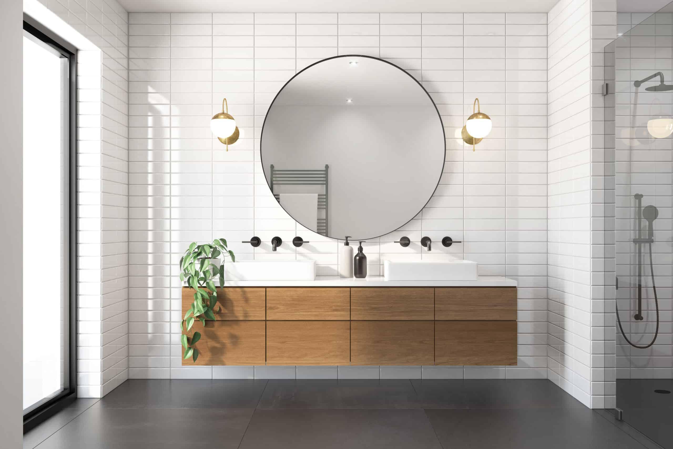https intelektinenuosavybe lt 80 gr shower and bath repair other home plumbing fixtures 522444