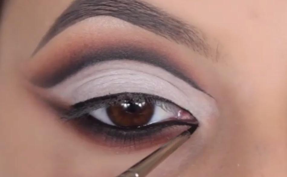 Best Instagram Eye Makeup Tutorials