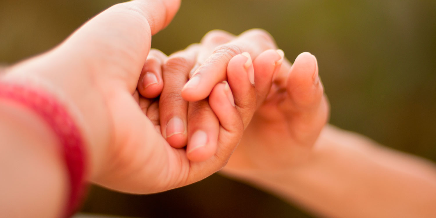 Image result for help someone hands