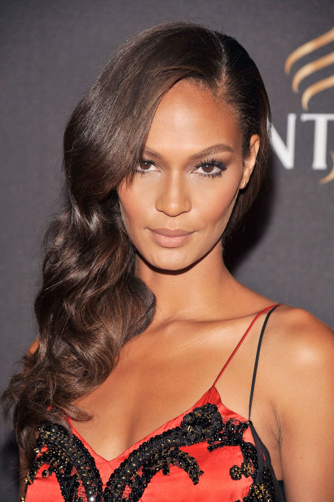 21 Long Hairstyles To Try Now