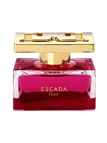 Escada Fragrance Uk