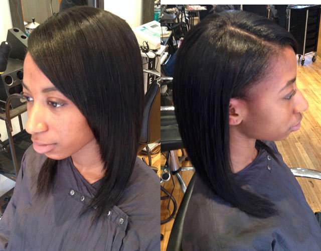 How To Keep Your Weave Looking Good Hair Tips And Weave