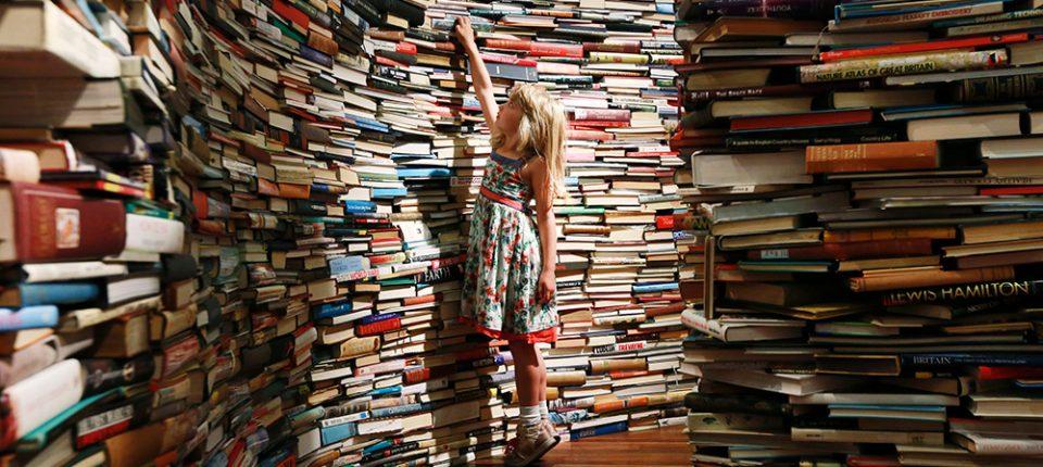 libros-mas-leidos-de-la-historia-960x430