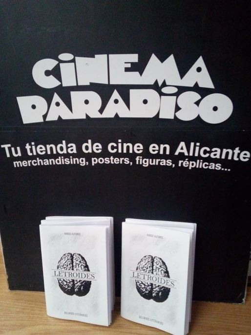 cinema paradiso letroides