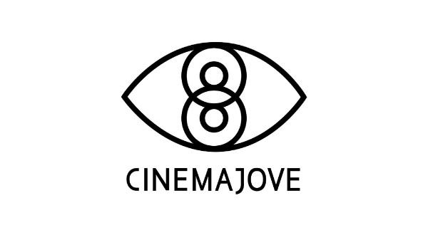 cinema jove webseries