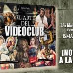 arte videoclub