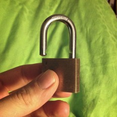 lockpicking 2