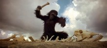 monkey2001