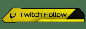 Twitch Follow