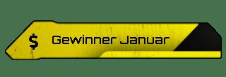 Giveaways Januar