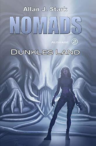 Nomads-2