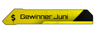 Gewinner Juni