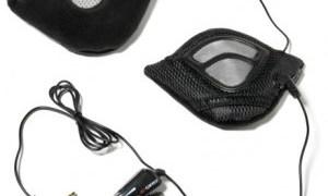 Giro Tune Ups Audio Kit