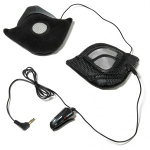 Giro Tune Ups Audio Kit