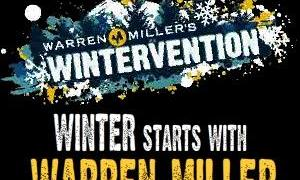 WinterventionSTATIC300x250